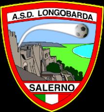Scudetto Longobarda Salernoi