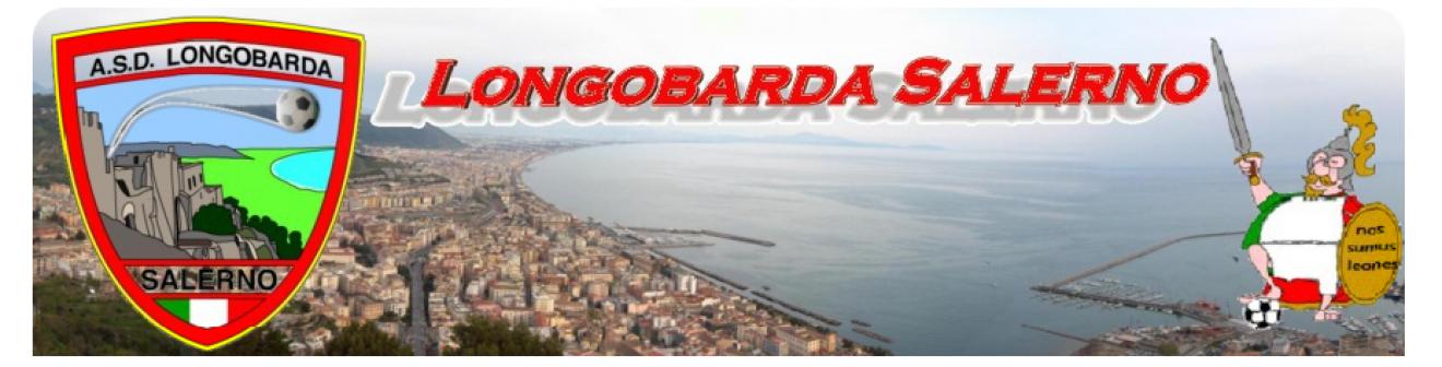 Longobarda Salerno