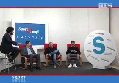 Sport&sport longobarda salerno