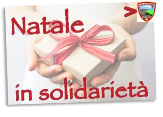 natale-solidarieta1