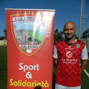 Francesco Varriale