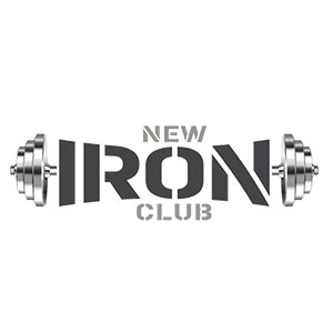 Palestra New Iron CLub