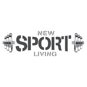 Palestra New Sport Living