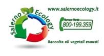 SalernoEcology